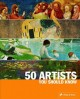 Great paintings : [the world's masterpieces explored and explained]