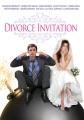 The divorce diet.