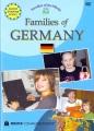 Families in Spanish : las familias.