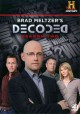 Decoded. [DVD]