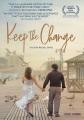 Sea change. [DVD]