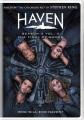 Haven.