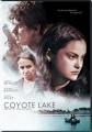 El Coyote. [DVD].
