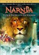 The chronicles of Narnia, the lion, the witch and the wardrobe. [Blu-ray]