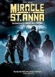 The day the Earth stood still (2008) [DVD]