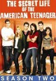 The secret life of the American teenager.