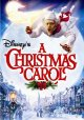 The original Christmas classics.