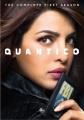 Quantico. [DVD]