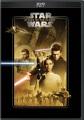 Star Wars, the rise of Skywalker .