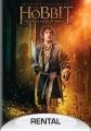 Seventh son. [DVD]