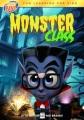 Monster class.