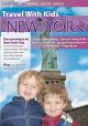 Travel with kids. [DVD]