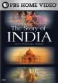 Ancient India.