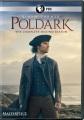 Poldark. [DVD].