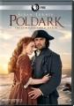 Poldark. [DVD]