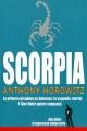 Scorpia.