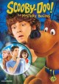 Scooby's all star laff-a-lympics.