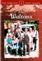 The Waltons.