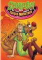 Scooby-Doo!.