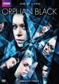 Orphan black. [DVD]