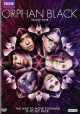 The other half. [DVD]