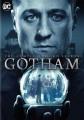 Gotham. [DVD].