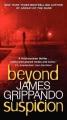 The pardon : the first Jack Swyteck novel.