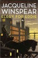 Leaving Everything Most Loved : A Maisie Dobbs Novel.