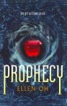 Warrior : a Prophecy novel.