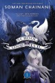 The School for Good and Evil #3: The Last Ever After. [electronic resource] :