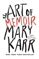 The art of memoir. [electronic resource]