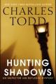 The gate keeper : an Inspector Ian Rutledge mystery.