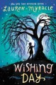 The forgetting spell : a Wishing Day novel.