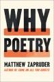 Aesthetic Poetry. [electronic resource]