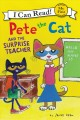 Pete the Cat and the Tip-Top Tree House. [electronic resource]