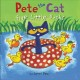 Pete the Kitty. [electronic resource]