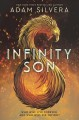 Infinity Son. [electronic resource]