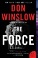 Force, The. [electronic resource] :