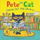 Pete the Cat and the Cool Caterpillar. [electronic resource]