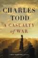 Last Christmas in Paris : a novel of World War I.