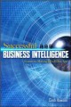 Business information systems.