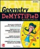 Geometry and Measures
