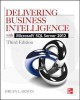 Business intelligence and data warehousing simplified : 500 questions, answers, and tips.