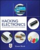 Power electronics : devices, circuits, and applications.