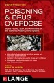 American overdose : the opioid tragedy in three acts.