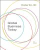 Global business today.