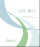 Business law : the ethical, global, and e-commerce environment.