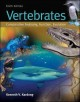 Vertebrates : comparative anatomy, function, evolution.