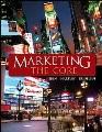 Marketing : theory, evidence, practice.