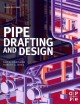A Three-Pipe Problem. [electronic resource]